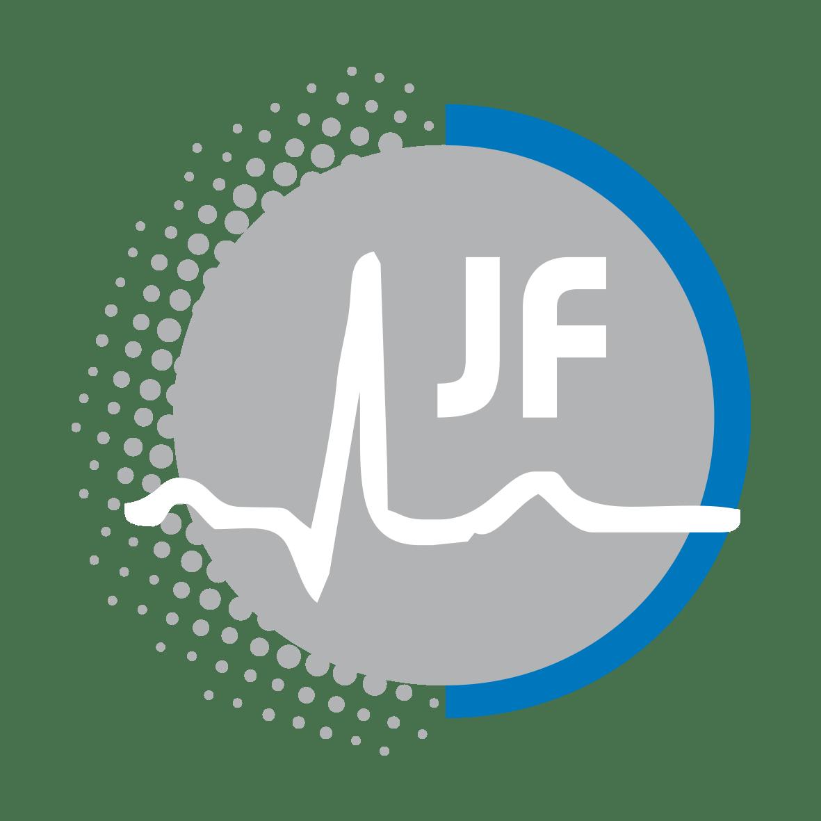 FJ Logo Kopie